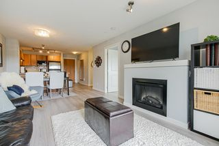 "Photo 10: 220 4728 DAWSON Street in Burnaby: Brentwood Park Condo for sale in ""Montage"" (Burnaby North)  : MLS®# R2396809"