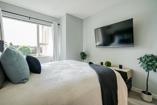 "Photo 12: 220 4728 DAWSON Street in Burnaby: Brentwood Park Condo for sale in ""Montage"" (Burnaby North)  : MLS®# R2396809"