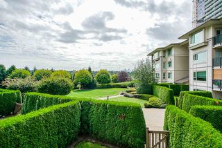 "Photo 19: 220 4728 DAWSON Street in Burnaby: Brentwood Park Condo for sale in ""Montage"" (Burnaby North)  : MLS®# R2396809"