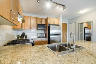 "Photo 5: 220 4728 DAWSON Street in Burnaby: Brentwood Park Condo for sale in ""Montage"" (Burnaby North)  : MLS®# R2396809"