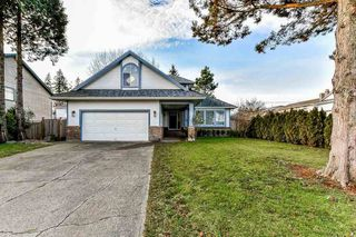 Photo 19: 7893 167A Street in Surrey: Fleetwood Tynehead House for sale : MLS®# R2401147