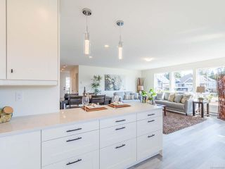 Photo 24: 793 STANHOPE ROAD in PARKSVILLE: PQ Parksville House for sale (Parksville/Qualicum)  : MLS®# 825426