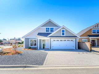 Photo 34: 793 STANHOPE ROAD in PARKSVILLE: PQ Parksville House for sale (Parksville/Qualicum)  : MLS®# 825426