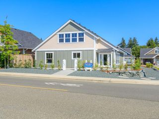 Photo 36: 793 STANHOPE ROAD in PARKSVILLE: PQ Parksville House for sale (Parksville/Qualicum)  : MLS®# 825426