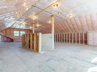 Photo 29: 793 STANHOPE ROAD in PARKSVILLE: PQ Parksville House for sale (Parksville/Qualicum)  : MLS®# 825426