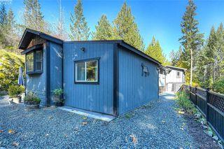 Main Photo: 2125 Butler Avenue in SHAWNIGAN LAKE: ML Shawnigan Lake Single Family Detached for sale (Malahat & Area)  : MLS®# 416859