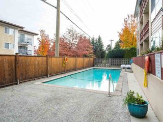"Photo 19: 113 8680 FREMLIN Street in Vancouver: Marpole Condo for sale in ""COLONIAL ARMS"" (Vancouver West)  : MLS®# R2416429"