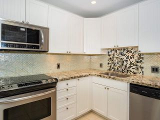 "Photo 8: 113 8680 FREMLIN Street in Vancouver: Marpole Condo for sale in ""COLONIAL ARMS"" (Vancouver West)  : MLS®# R2416429"