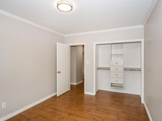 """Photo 14: 113 8680 FREMLIN Street in Vancouver: Marpole Condo for sale in """"COLONIAL ARMS"""" (Vancouver West)  : MLS®# R2416429"""
