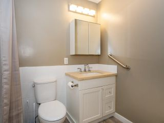 "Photo 16: 113 8680 FREMLIN Street in Vancouver: Marpole Condo for sale in ""COLONIAL ARMS"" (Vancouver West)  : MLS®# R2416429"