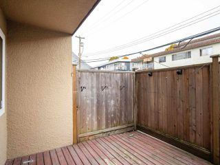 "Photo 18: 113 8680 FREMLIN Street in Vancouver: Marpole Condo for sale in ""COLONIAL ARMS"" (Vancouver West)  : MLS®# R2416429"