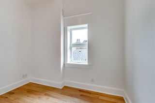 Photo 13: 3 10 Sylvan Avenue in Toronto: Dufferin Grove House (3-Storey) for lease (Toronto C01)  : MLS®# C4623346