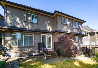 """Photo 2: 16378 27B Avenue in Surrey: Grandview Surrey House for sale in """"MORGAN HEIGHTS"""" (South Surrey White Rock)  : MLS®# R2424073"""