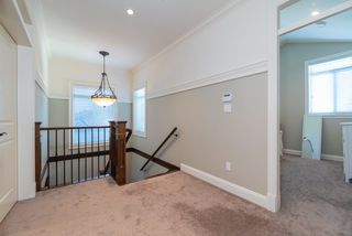 """Photo 9: 16378 27B Avenue in Surrey: Grandview Surrey House for sale in """"MORGAN HEIGHTS"""" (South Surrey White Rock)  : MLS®# R2424073"""