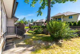 """Photo 3: 16378 27B Avenue in Surrey: Grandview Surrey House for sale in """"MORGAN HEIGHTS"""" (South Surrey White Rock)  : MLS®# R2424073"""