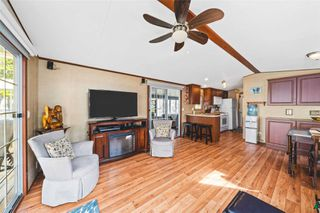 Photo 6: 486 County Rd 18 Road in Prince Edward County: Picton House (Bungalow) for sale : MLS®# X4658355