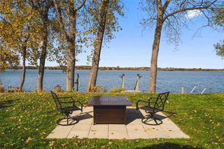 Photo 12: 486 County Rd 18 Road in Prince Edward County: Picton House (Bungalow) for sale : MLS®# X4658355