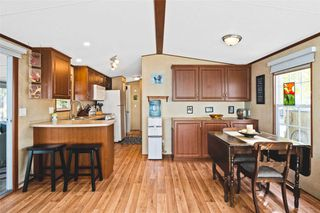 Photo 2: 486 County Rd 18 Road in Prince Edward County: Picton House (Bungalow) for sale : MLS®# X4658355
