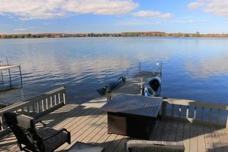 Photo 15: 486 County Rd 18 Road in Prince Edward County: Picton House (Bungalow) for sale : MLS®# X4658355