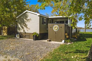 Photo 11: 486 County Rd 18 Road in Prince Edward County: Picton House (Bungalow) for sale : MLS®# X4658355