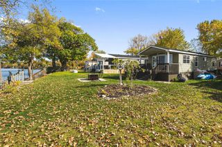 Photo 10: 486 County Rd 18 Road in Prince Edward County: Picton House (Bungalow) for sale : MLS®# X4658355