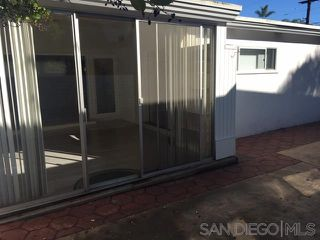 Photo 19: CORONADO VILLAGE House for rent : 3 bedrooms : 1200 5th Street in Coronado