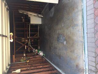 Photo 22: CORONADO VILLAGE House for rent : 3 bedrooms : 1200 5th Street in Coronado