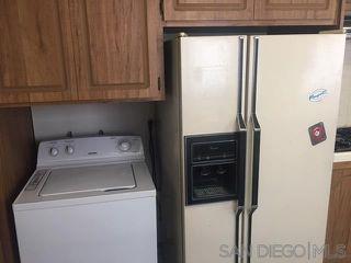 Photo 12: CORONADO VILLAGE House for rent : 3 bedrooms : 1200 5th Street in Coronado