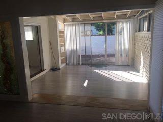 Photo 7: CORONADO VILLAGE House for rent : 3 bedrooms : 1200 5th Street in Coronado