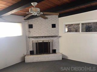 Photo 14: CORONADO VILLAGE House for rent : 3 bedrooms : 1200 5th Street in Coronado