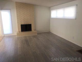 Photo 5: CORONADO VILLAGE House for rent : 3 bedrooms : 1200 5th Street in Coronado