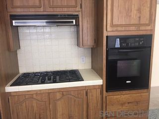 Photo 11: CORONADO VILLAGE House for rent : 3 bedrooms : 1200 5th Street in Coronado
