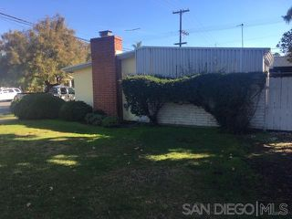 Photo 4: CORONADO VILLAGE House for rent : 3 bedrooms : 1200 5th Street in Coronado