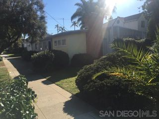 Photo 3: CORONADO VILLAGE House for rent : 3 bedrooms : 1200 5th Street in Coronado