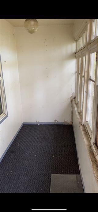 Photo 2: 12006 67 Street in Edmonton: Zone 06 House for sale : MLS®# E4183525