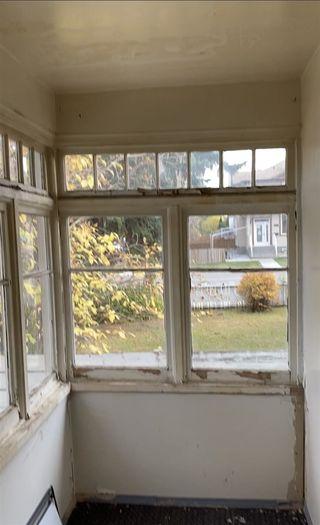Photo 3: 12006 67 Street in Edmonton: Zone 06 House for sale : MLS®# E4183525
