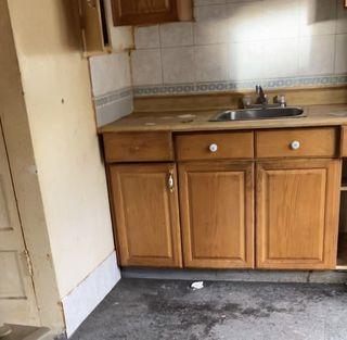Photo 7: 12006 67 Street in Edmonton: Zone 06 House for sale : MLS®# E4183525
