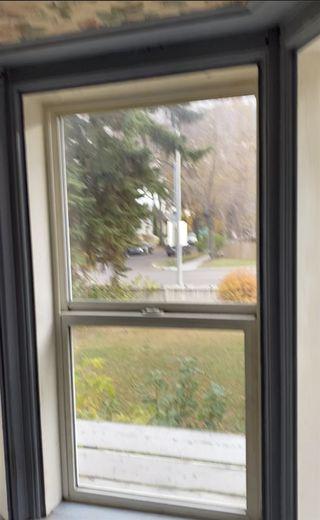 Photo 5: 12006 67 Street in Edmonton: Zone 06 House for sale : MLS®# E4183525