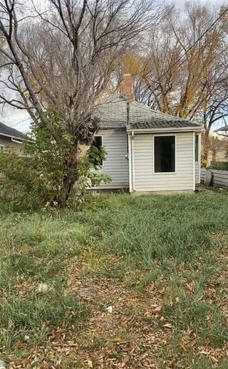 Photo 8: 12006 67 Street in Edmonton: Zone 06 House for sale : MLS®# E4183525