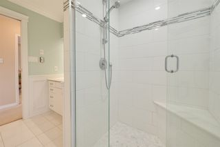 Photo 33: 192 QUESNELL Crescent in Edmonton: Zone 22 House for sale : MLS®# E4183631