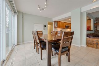 Photo 18: 192 QUESNELL Crescent in Edmonton: Zone 22 House for sale : MLS®# E4183631