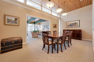 Photo 8: 192 QUESNELL Crescent in Edmonton: Zone 22 House for sale : MLS®# E4183631