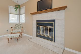 Photo 30: 192 QUESNELL Crescent in Edmonton: Zone 22 House for sale : MLS®# E4183631