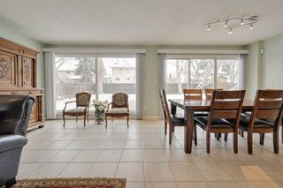 Photo 17: 192 QUESNELL Crescent in Edmonton: Zone 22 House for sale : MLS®# E4183631