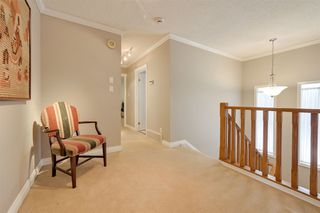 Photo 23: 192 QUESNELL Crescent in Edmonton: Zone 22 House for sale : MLS®# E4183631
