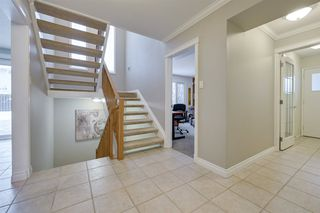 Photo 22: 192 QUESNELL Crescent in Edmonton: Zone 22 House for sale : MLS®# E4183631