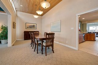 Photo 7: 192 QUESNELL Crescent in Edmonton: Zone 22 House for sale : MLS®# E4183631
