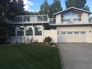 Photo 47: 192 QUESNELL Crescent in Edmonton: Zone 22 House for sale : MLS®# E4183631