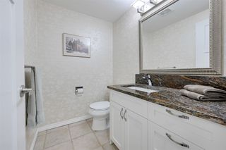 Photo 19: 192 QUESNELL Crescent in Edmonton: Zone 22 House for sale : MLS®# E4183631