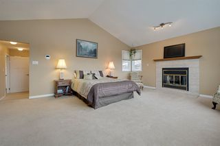 Photo 29: 192 QUESNELL Crescent in Edmonton: Zone 22 House for sale : MLS®# E4183631